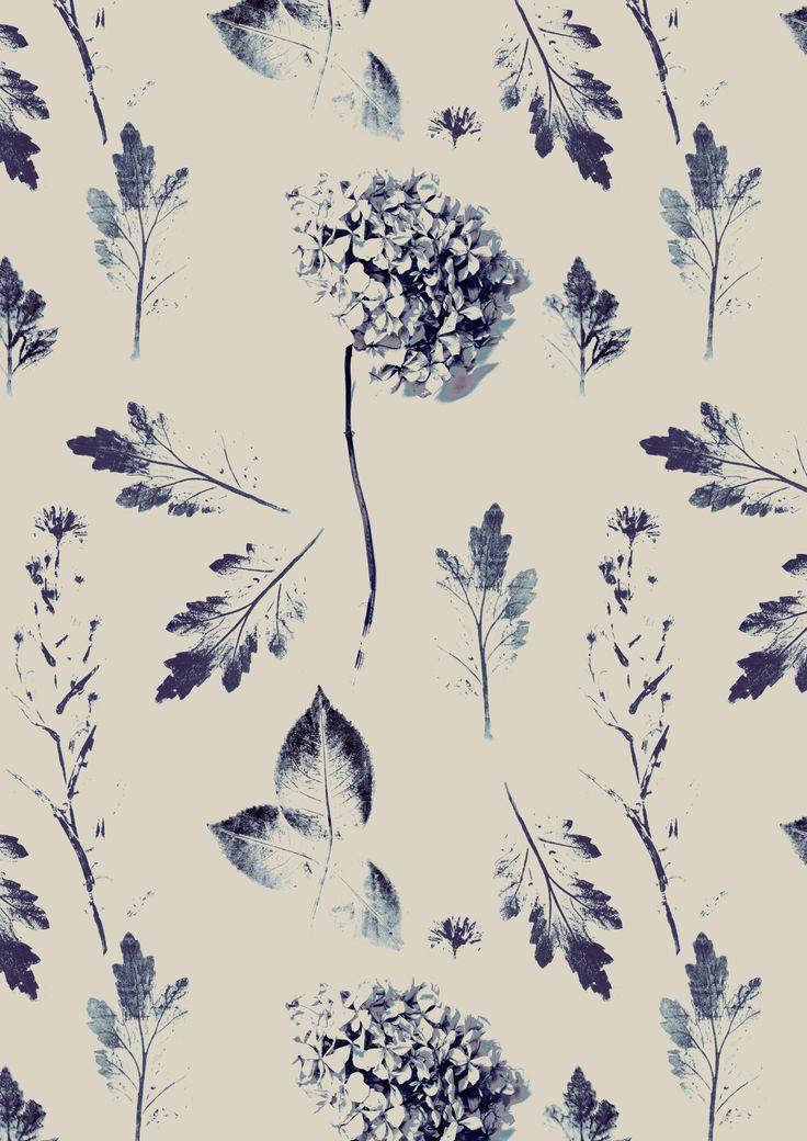 original_pgaw1718_fallen_botanicals.jpg 3 508×4 961 píxeis