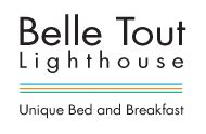 Accommodation | Belle Tout Lighthouse