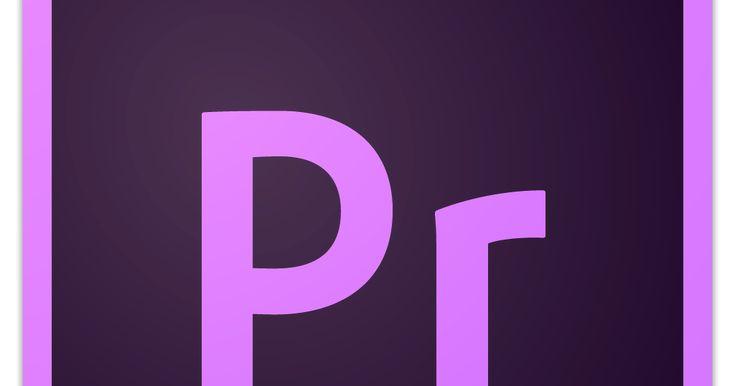Adobe acrobat 9.0 pro full