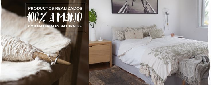 Tienda de Costumbres. Productos de diseño Artesanal. Tienda de Costumbres. Buenos Aires - Argentina #tiendadecostumbres #artesanal #diseño
