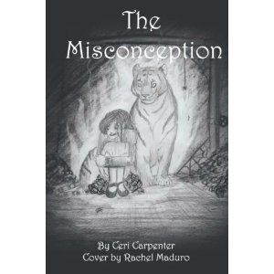 Reviewed by Lit Amri for Readers' Favorite  Megan has a gift that her mother despises and fears. She is a twelve-year-old girl who knows that she is very different from other normal people, and cannot seem to find anyone who can relate to her gift. On the other hand, the only people who understand her are already dead. Written by Ceri Carpenter, The Misconception: The Story of the Development of a Psychic Teenager is about Megan's journey and lessons she learns through her ability and her…