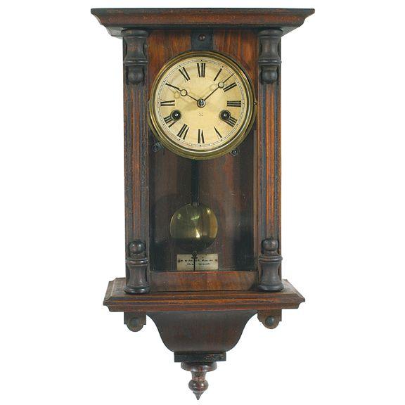 19 Best Clocks Images On Pinterest Arredamento Clock