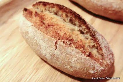 Pat Pan di Pane - Google+