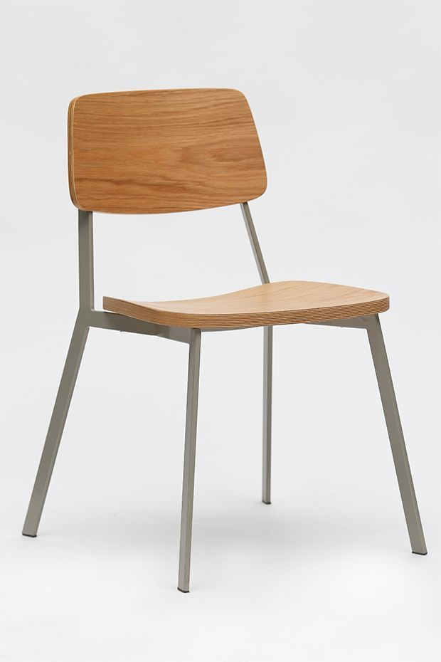 Zenith Interiors: Sprint Chair