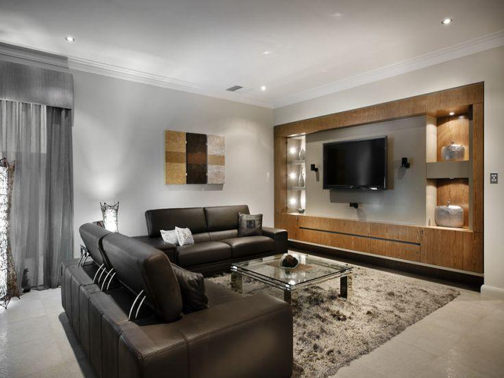 Best 25 Living Room Inspiration Ideas On Pinterest: Best 25+ Cream Living Rooms Ideas On Pinterest