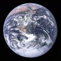History of Earth Day. #HistoryOfTheHolidays http://billpetro.com/history-of-earth-day