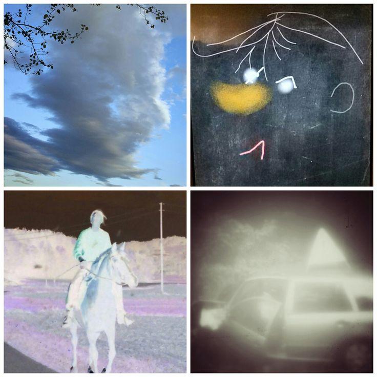 Schau mal was ich mit #PicsArt erstellt habe Erstellen Sie Ihren eigenen kostenlos  http://go.picsart.com/f1Fc/hZWa1wromz