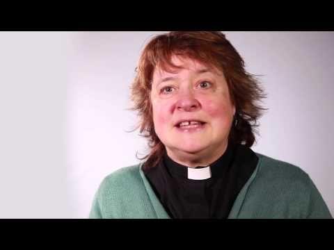pentecost in england