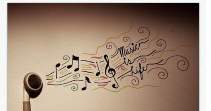viviamo con le cuffie dentro le orecchie , ascoltando musica con il cuore di chi ci ha capito senza conoscerci  sondaggio personale