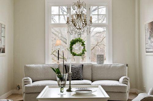 17 Bästa Bilder Om Renovering Och Inredning Huset På Pinterest Orla Kiely, Emma Bridgewater