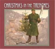 Cover of: Christmas in the Trenches by John McCutcheon