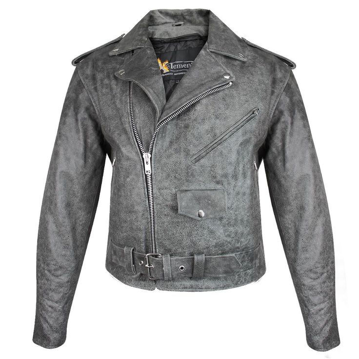 50% off Leather Jackets Motorcycle Jackets, Motorcycle Boots, motorcycle helmets, leather pants, leather chaps, Motorcycle saddlebags, mens womens leather coats, harley davidson boots, leather vests, harley boots, leather jackets, biker jackets, motorcycle gear and accessories, motorcycle leather jackets at discount prices #harleydavidsonboots