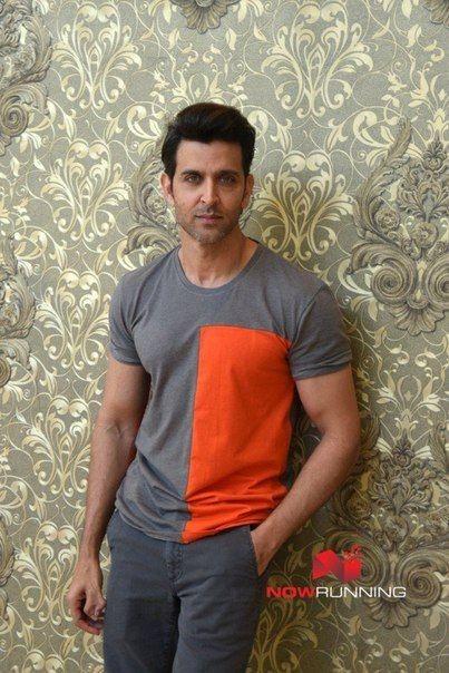 500+ new top ten handsome hero Hrithik Roshan pictures in ...