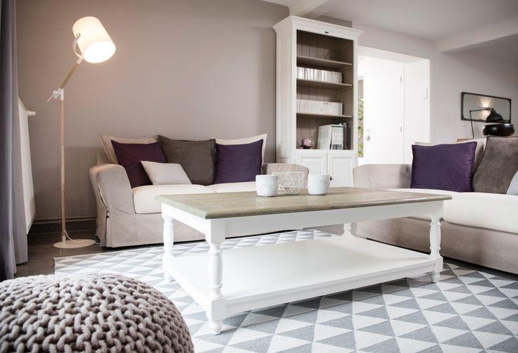 maison - de - famille - aménagement - décoration - lyon - rénovation - travaux - architecture - intérieur - maison - agence - lanoe - marion