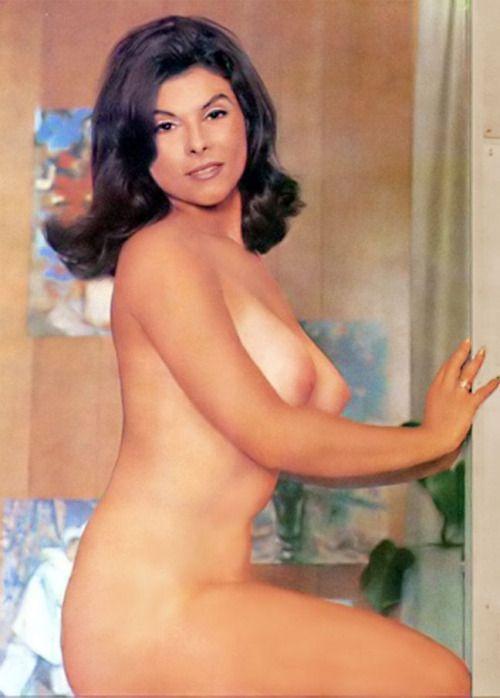 Adrian barbeau free nude pics
