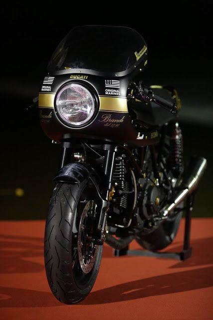 97 best cafe racers images on pinterest | custom bikes, cafe
