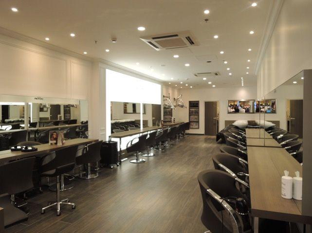 Coiffure carre senart - Salon de coiffure saint algue ...