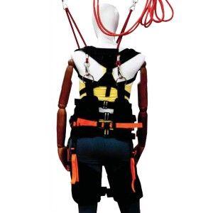 f2526689b7bbbde1a75e9625c2d9689c cable m�s de 25 ideas incre�bles sobre que es un amarre en pinterest Automotive Wire Harness Wrapping Tape at gsmx.co