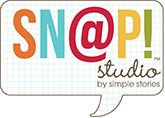 Free Downloads - Simple Stories. A large selection of idea guides a free printables.