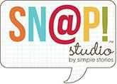 Simple stories blog