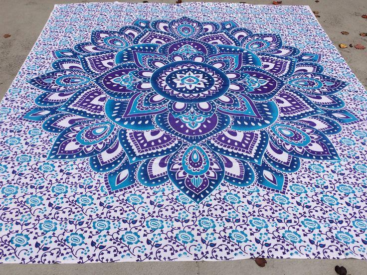 Buy here: http://www.rhyayfashion.com/tapestry-bedspread