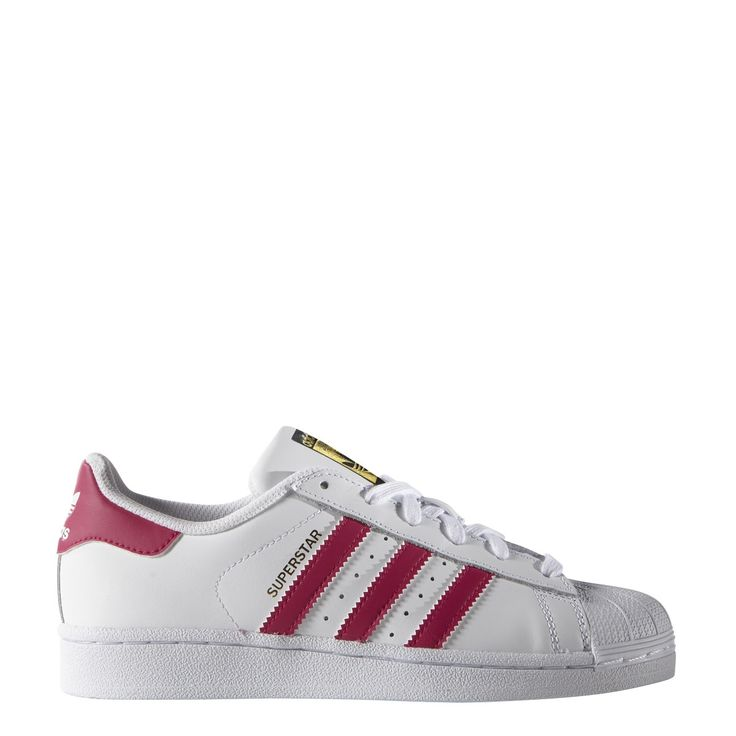 Kids adidas superstar foundation sneakers. Kids SneakersAdidas Shoes For ...