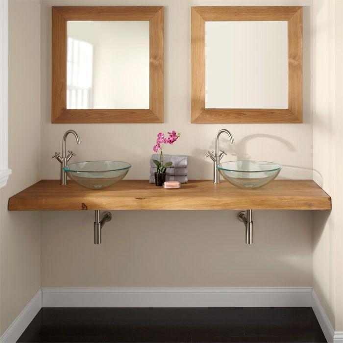 top 25+ best wall mounted sink ideas on pinterest | shower recess