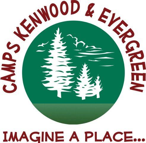 Camps Kenwood and Evergreen Jason Sebell Interview http://cms.campnavigator.com/summer-camp-interviews/13-camp-interviews/575-camps-kenwood-and-evergreen-jason-sebell-interview.html