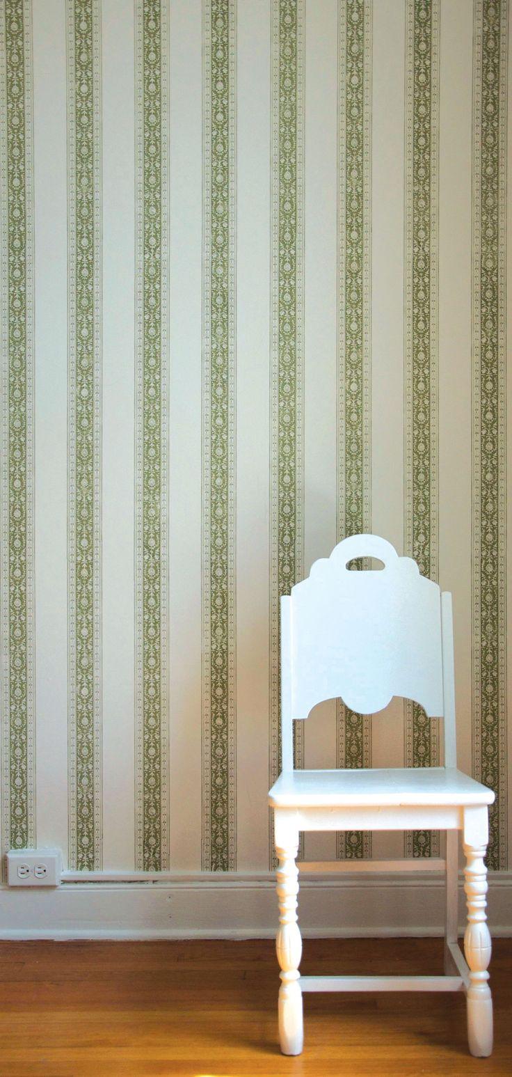 46 Best Wallpaper Images On Pinterest White Wallpaper Fabric