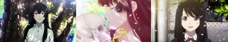 http://www.animes-mangas-ddl.com/sakurako-san-no-ashimoto-ni-wa-shitai-ga-umatteiru-vostfr/