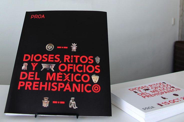 http://spin.co.uk/work/proa-dioses-ritos-y-oficios-del-mexico-prehispanico