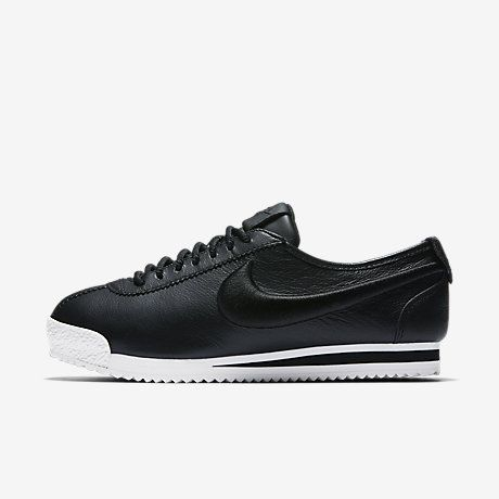 Nike Cortez 72 SI Women's Shoe