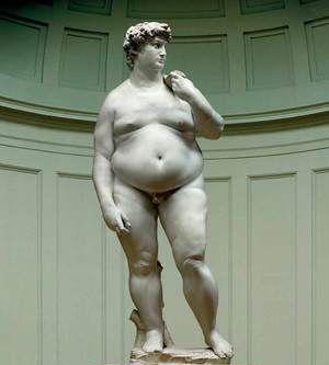 règle du gras sur maigre, explication | Technique de peinture