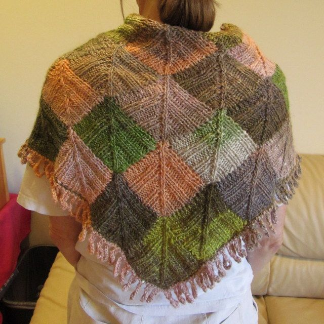 Knitting Fever Noro : Best images about noro yarn on pinterest yarns