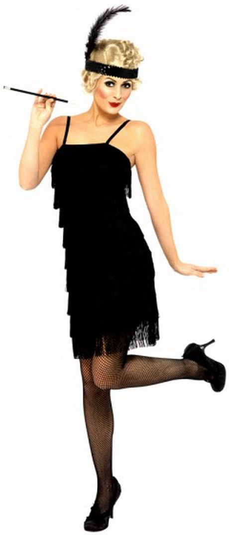 17 meilleures id es propos de robe charleston sur pinterest style charleston robe ann es. Black Bedroom Furniture Sets. Home Design Ideas