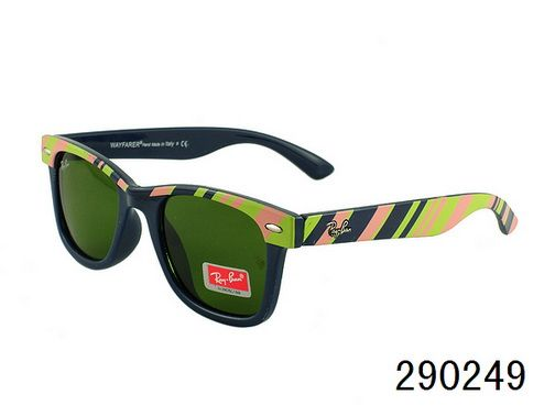 Ray-Ban is the global leader in premium eyewear market and by far the best- selling eyewear brand in the world.