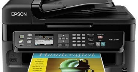 Epson WF-2540 Driver Download  http://printersdrivercenter.blogspot.com/2017/10/epson-wf-2540-driver-download.html  Epson WF-2540 Driver Download for Windows XP/ Vista/ Windows 7/ Win 8/ 8.1/ Win 10 (32bit-64bit), Mac OS and Linux