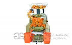 Fruit & Vegetable Juicer Machine-Sugarcane|Orange Juice Machine-Gelgoog Machinery