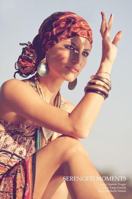 ☮ Хиппи Маса Группа ☮ (Давайте действительно люблю всех!) По LArtistique