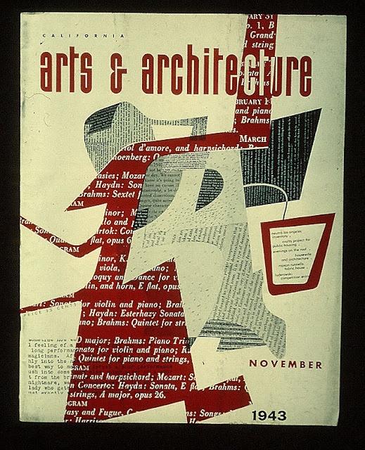 Très 96 best Magazine Design images on Pinterest | Magazine covers  OH81