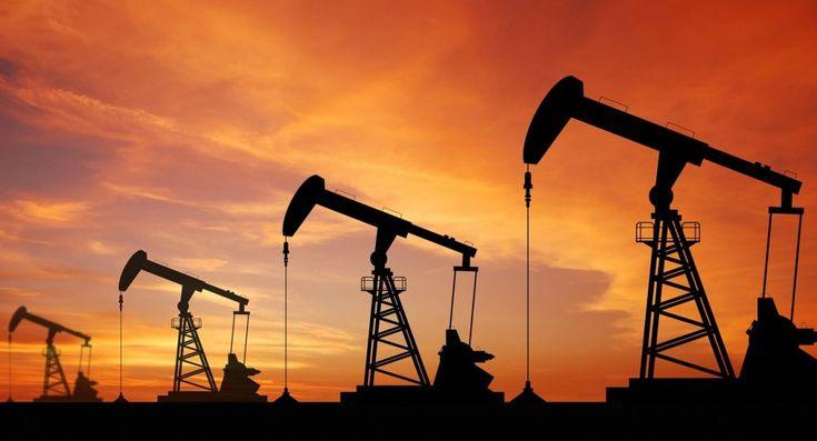 EEUU pronostica suba de hasta 20% en el precio del petróleo en 2017 - Ambito.com