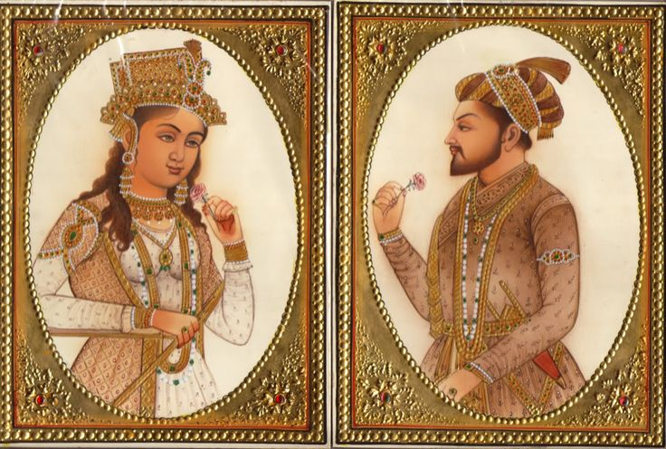 W9:H1 general knowledge by rasp sadhana: W9:H1 general knowledge by rasp Sadhana (281 to 30...