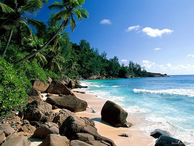 Puerto+Rico+Vacation+Packages
