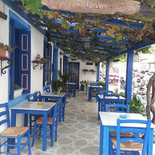 kardamena #kos #Grèce 2014 ♡♥   Flickr - Photo Sharing!