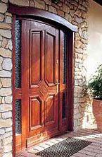 Dla tych, którzy zastanawiają się, czym dekorować powierzchnie drewniane, które wcześniej zostały zabezpieczone bezbarwnym Impregnatem Extra polecamy Impregnat kolorowy, Lakierobejce Drewnochron lub Lakier z marki Drewnochron. http://drewnochron.pl/porady/konserwacja-drewna/kompletna-ochrona-i-dekoracja