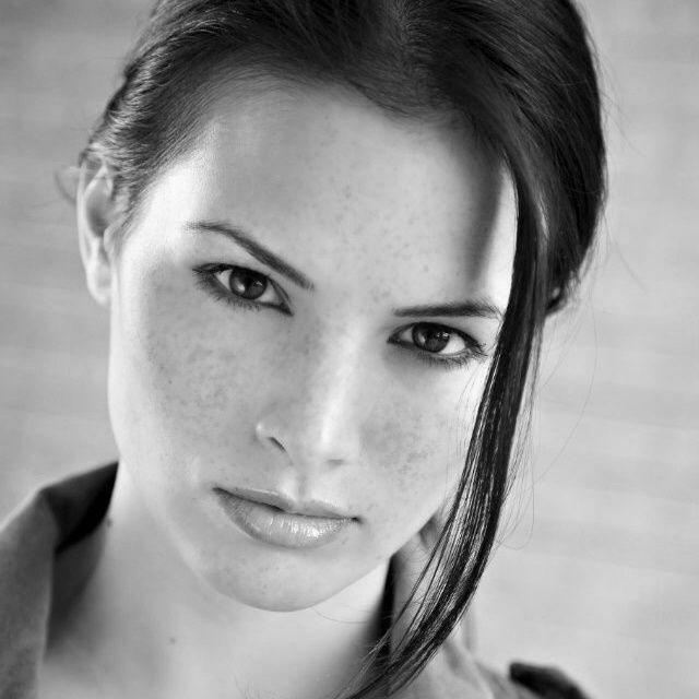 "Katrina Law (born 1 January 1985 in Deptford, NJ) is an American actress. She represented New Jersey in the Miss Teen USA Pageant. Law is also the lead singer and bass player in her band ""Soundboard Fiction"". She played the role of Mira (a slave in the house of Batiatus) in the Starz television series, Spartacus: Blood and Sand and Spartacus: Vengeance."