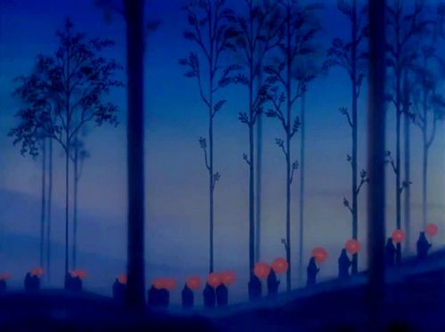 117 Best Images About DISNEYS FANTASIA On Pinterest