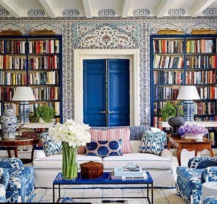 Dream Living Room: 3263 Best Cozy Elegant Living Rooms Images On Pinterest