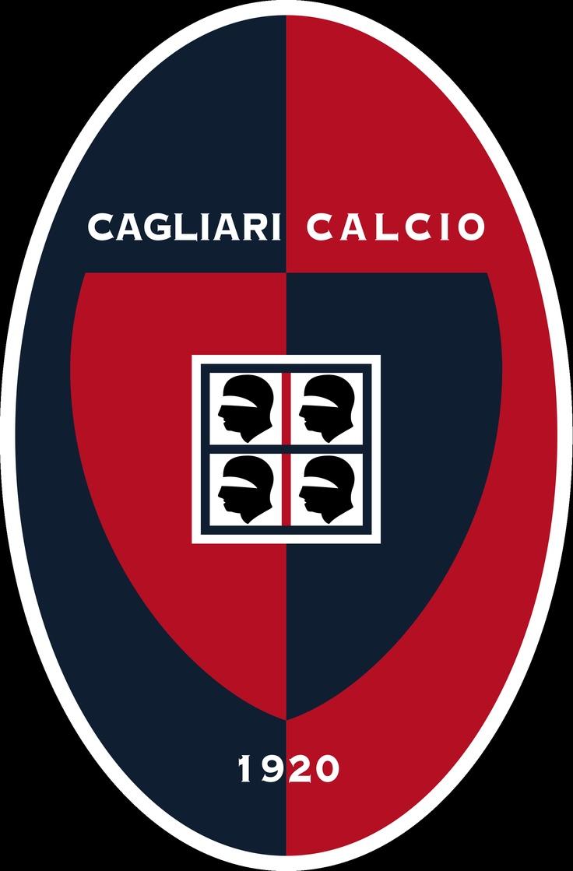 Forza Cagliari!
