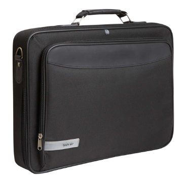 Tech Air Z Series Carrying Case for 17.3 inch Notebook  Only £9 Selling at argos for £15 - best deal we have seen for a 17 inch laptop.
